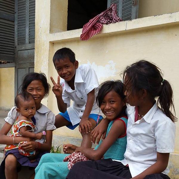 Enfants-ecole-merci-cambodge