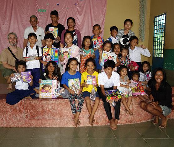 enfants-orphelinat-cambodge1
