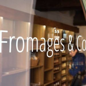 Fromages & Co
