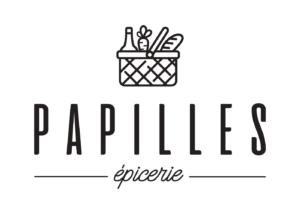 Epicerie Papilles